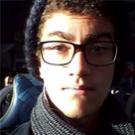 eduardo_padilha