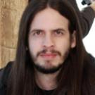 hugo_cisneiros