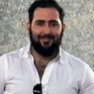 miguel_gubitosi