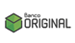 original_intercon