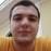 sergio_lopes