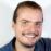 rodrigo_scotti