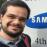 tiago_primo